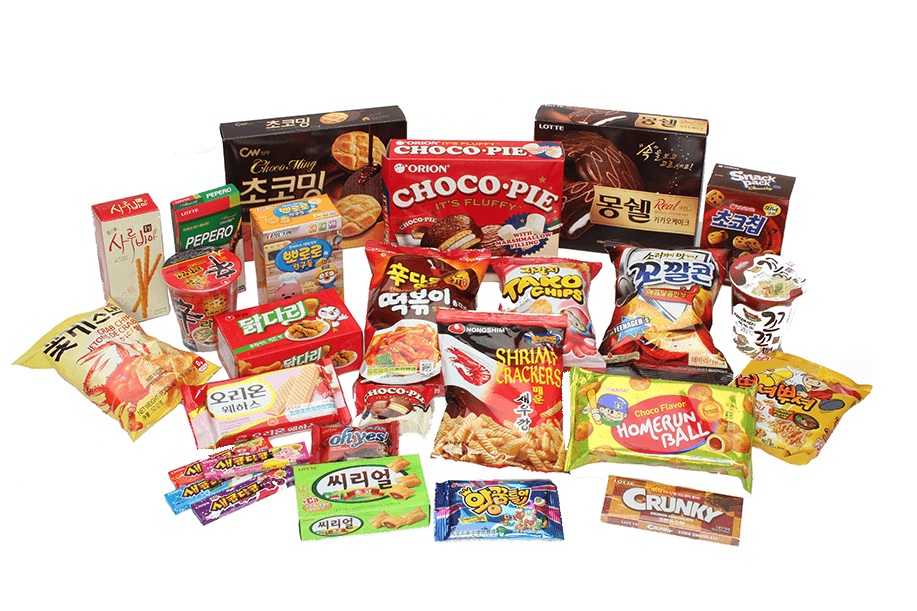 sc 1 st  Subscription Boxes - Hello Subscription & Snack Fever - Hello Subscription Aboutintivar.Com