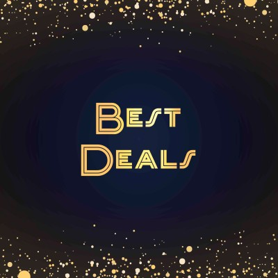 Best Holiday Subscription Deals