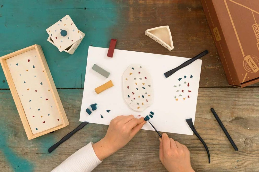The Best Kids Arts Crafts Subscription Boxes For 2020 Hello Subscription