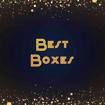 Best Subscription Boxes