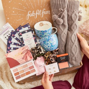 Best Subscription Box Gifts